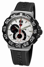 Tag Heuer Formula 1 CAH1011.FT6026 Mens Watch