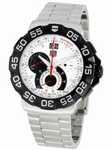 Tag Heuer Formula 1 CAH1011BA0860 Mens Watch