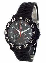 Tag Heuer Formula 1 CAH1012.FT6026 Mens Watch