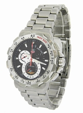 Tag Heuer Formula 1 CAH101A.BA0854 Mens Watch
