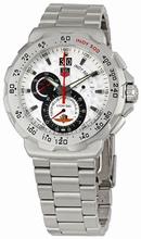 Tag Heuer Formula 1 CAH101B.BA0860 Mens Watch