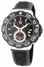 Tag Heuer Formula 1 CAH1110.BT0714 Mens Watch