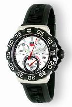 Tag Heuer Formula 1 CAH1111.BT0714 Swiss Quartz Watch