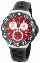 Tag Heuer Formula 1 CAH1112.BT0714 Mens Watch