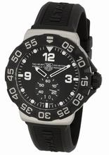 Tag Heuer Formula 1 WAH1010BT0717 Mens Watch