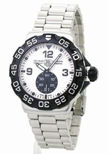 Tag Heuer Formula 1 WAH1011.BA0854 Mens Watch
