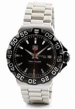 Tag Heuer Formula 1 WAH1110.BA0858 Mens Watch