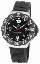 Tag Heuer Formula 1 WAH1110.FT6024 Mens Watch