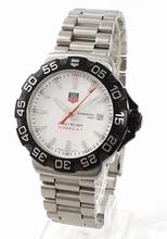 Tag Heuer Formula 1 WAH1111.BA0850 Mens Watch