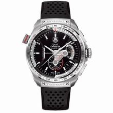 Tag Heuer Grand Carrera CAV5115.FT6019 Mens Watch