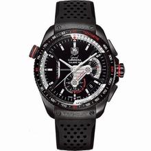 Tag Heuer Grand Carrera CAV5185.FT6020 Mens Watch