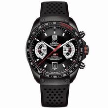 Tag Heuer Grand Carrera CAV518B.FC6016 Mens Watch