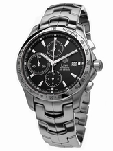 Tag Heuer Link CJF2110.BA0594 Mens Watch