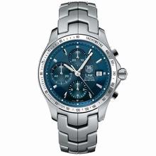 Tag Heuer Link CJF2114.BA0594 Automatic Watch