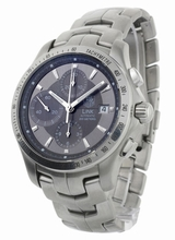 Tag Heuer Link CJF2115.BA0594 Mens Watch