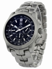 Tag Heuer Link CT511A.BA0564 Mens Watch