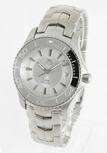 Tag Heuer Link WJ1111.BA0570 Mens Watch