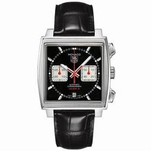 Tag Heuer Monaco CAW2114.FC6177 Mens Watch