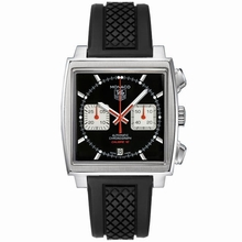 Tag Heuer Monaco CAW2114.FT6021 Mens Watch