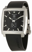 Tag Heuer Monaco WW2110.FT6005 Mens Watch