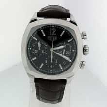 Tag Heuer Monza CR2110 Mens Watch