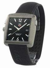 Tag Heuer Professional WAE1111.FT6004 Mens Watch