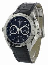 Tag Heuer SLR CAG2110.FC6209 Mens Watch
