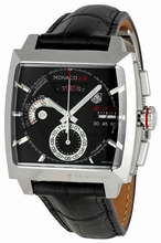 Tag Heuer SLR CAL2110.FC6257 Mens Watch