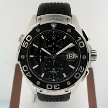 Tag Heuer Specials CAJ2110.FT6023 Mens Watch