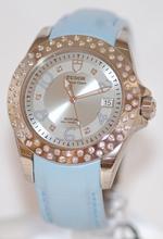 Tudor Classic 79420P Ladies Watch
