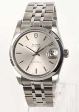 Tudor Glamour Date-Day Lady TD74000SL Mens Watch