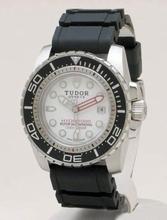 Tudor Hydro 1200 25000 Mens Watch