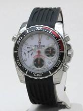 Tudor Hydronaut II 20360 Mens Watch