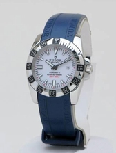 Tudor Hydronaut II 24030 Mens Watch