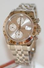 Tudor Sport 79280P Mens Watch