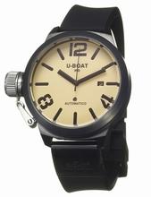 U-Boat Classico 45-AB-2 Automatic Watch