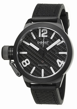 U-Boat Classico 45-AB-4-A Mens Watch