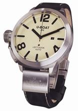 U-Boat Classico 45AS2A Mens Watch