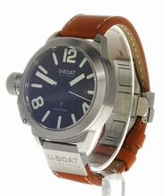 U-Boat Classico 53-AS-1-A Mens Watch