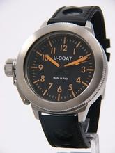 U-Boat NightVision U-1092 Mens Watch