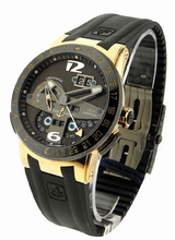 Ulysse Nardin El Toro 322-00-3 Mens Watch