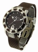 Ulysse Nardin Lady Diver 8103-101E-3C/15 Ladies Watch