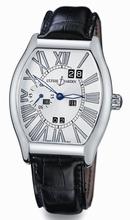 Ulysse Nardin Ludovico Perpetual 330-48 Mens Watch