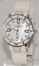 Ulysse Nardin Marine 8103-101-3/00 Mens Watch