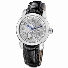 Ulysse Nardin Ulysse I 279/80 Mens Watch