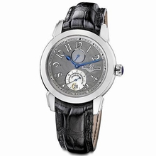 Ulysse Nardin Ulysse I 279/82 Mens Watch