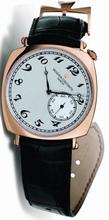 Vacheron Constantin Historiques 82035/000r-9359 Mens Watch