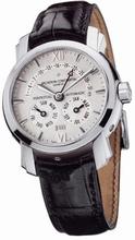 Vacheron Constantin Jubilee 1755 47031/000p-8956 Mens Watch