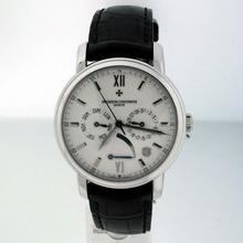 Vacheron Constantin Jubilee 852 601 000G Mens Watch