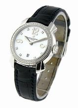 Vacheron Constantin Malte 25715/000G-9029 Ladies Watch